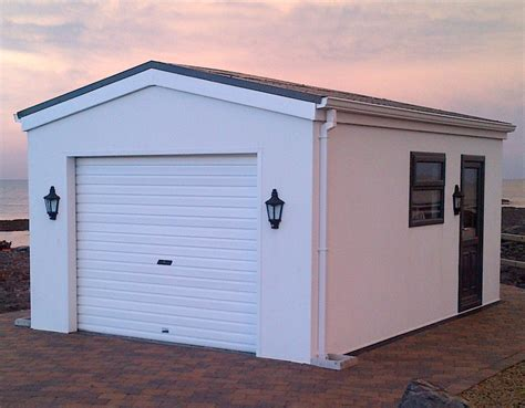 Sheds Gosford by Gosford Sheds Garages Kit Best Free Home Design