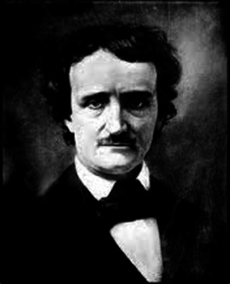 edgar allan poe biography early life edgar allan poe s life timeline timetoast timelines