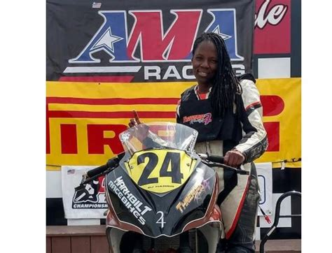 actress died while filming deadpool 2 how motorcycle stuntwoman attempting stunt died on set of