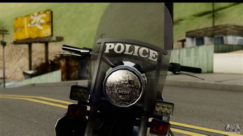 Gta 5 Cross Motorrad by Bike Gta 5 F 252 R Gta San Andreas