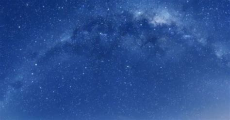 stars  galaxy  backgrounds science backgrounds