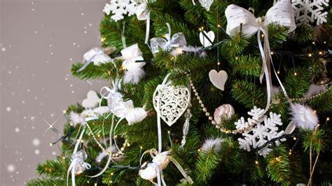 como adornar el arbol de navidad ideas para decorar un 225 rbol de navidad hogarmania