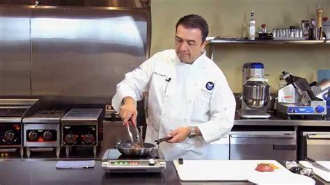 cocinando con cocinando con estufas de inducci 243 n mirage 174 pro youtube