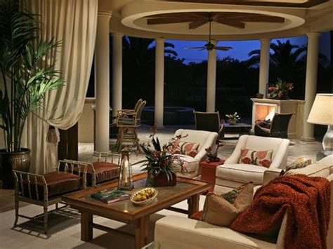 naples interior designers kvs interior design naples florida fl living room
