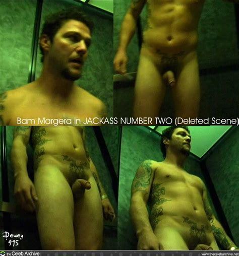 Nude Nude Actors Part