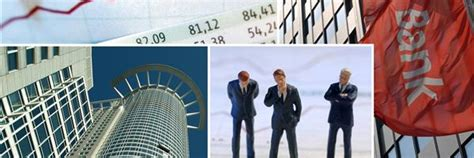 baufinanzierungsrechner deutsche bank bild finanzmarkt