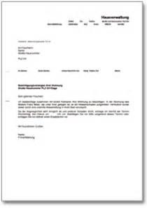 Musterbrief Angebot Immobilie Beliebte Downloads Musterbriefe 187 Dokumente Vorlagen