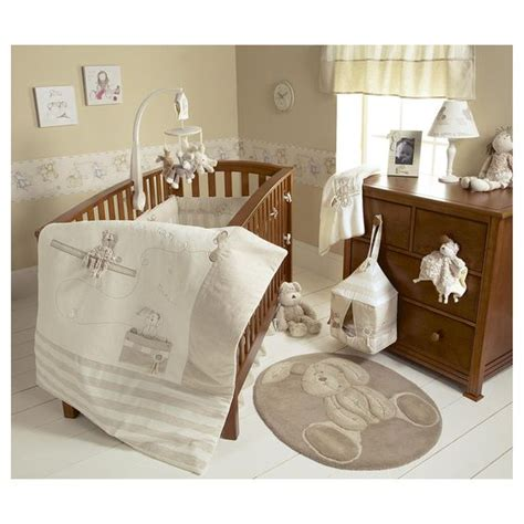 mamas and papas once upon a time swing mamas papas once upon a time 4 piece crib bedding set