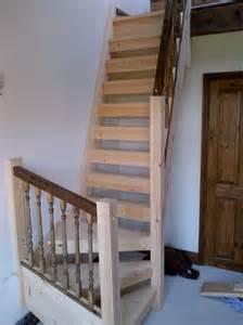Daniel legge portfolio soham cambridge carpenter amp joiner