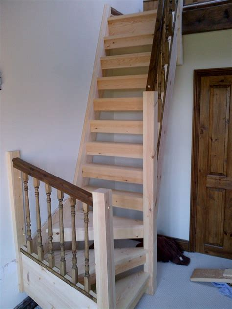 space saving loft stairs google search flip