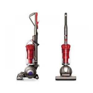 Vaccum Cleaner Dyson Dyson Dc40i Vacuum Cleaner By Appliance World