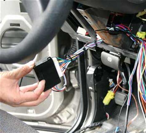 installing power door locks  keyless entry    chevy pickup