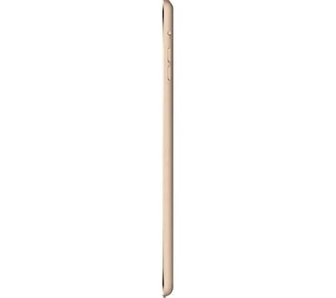 Apple Mini 4 Cellular 128gb apple mini 4 cellular 128 gb gold deals pc world