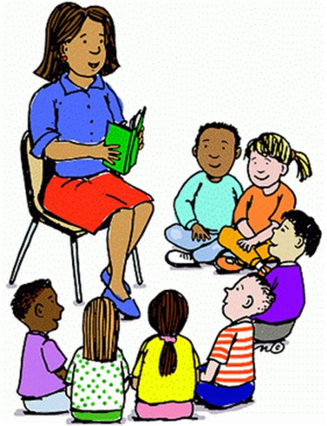imagenes tutoria escolar tutor 237 a una luz en tu vida
