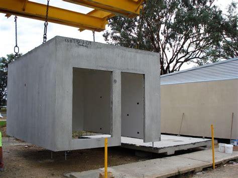 Concrete Homes Builders Australia House Plan 2017 Precast Concrete House Plans