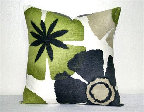 green throw pillows wonderful matt and jentry home design