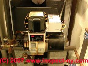 wood stove blower wiring diagram get free image about wiring diagram