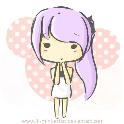 drawing chibi supercute characters easy for beginners anime learn how to draw chibis in animal onesies with their kawaii pets drawing for volume 19 books chibi new style by lil mini artist on deviantart