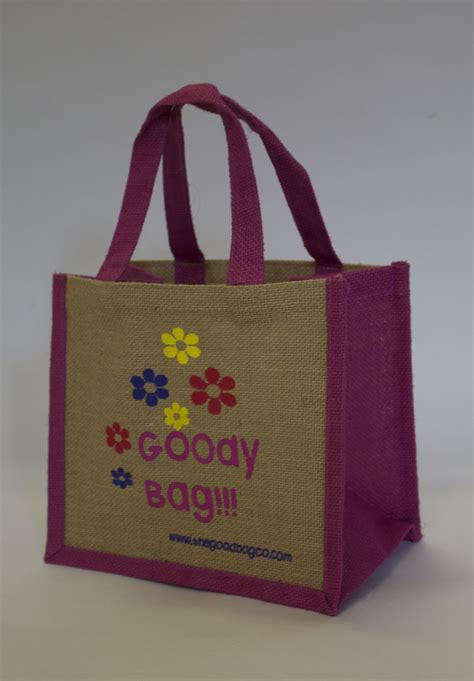 Sam Goody Gift Cards Still Good - goody bag lunchbag the good bag co