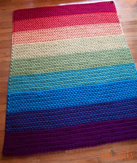 Stitch Size 282930 7555 moroccan tile afghan afghans free crochet and crochet