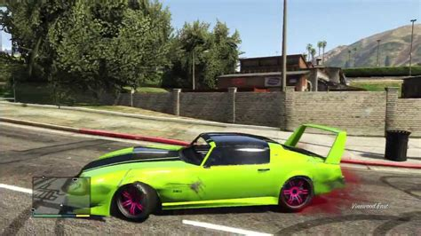 best car gta 5 gta 5 best drift car
