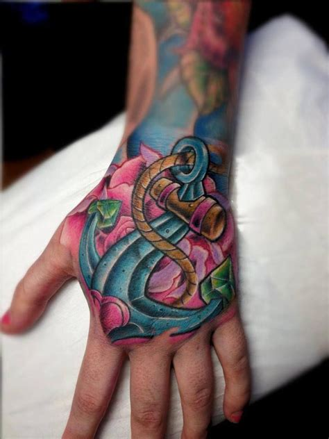 tattoo infill designs 25 best ideas about ace on pirate