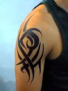 tattoo design jobs online tribal shoulder neat design bad tattoo job tattoo