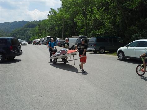 wv boat registration hinton power boat race brings participants one step closer
