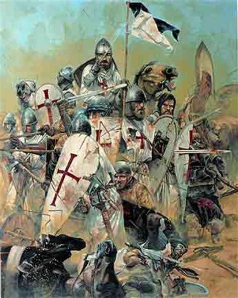 the holy war all war is holy war