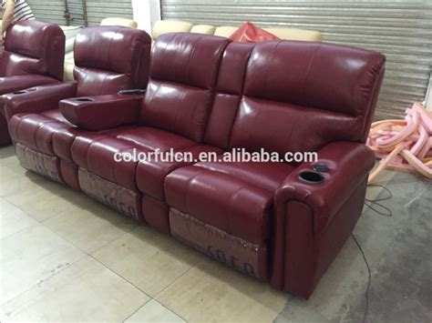 sofa tray with cup holder cup holder for sofa cup holder for sofa arm www
