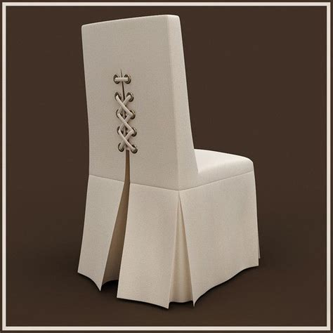 Dining chair cover designs 187 gallery dining