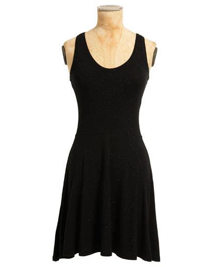 ponti on line ponti flare dress labels shopping