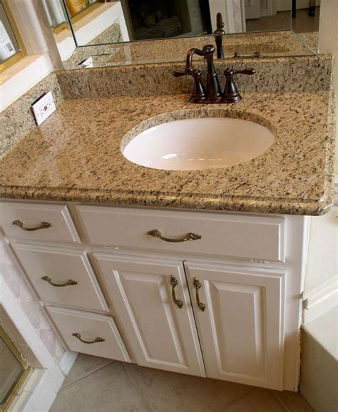 Granite Countertops Gta by Bathroom Gta Countertops