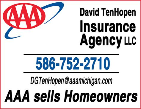 aaa house insurance 28 images aaa home insurance