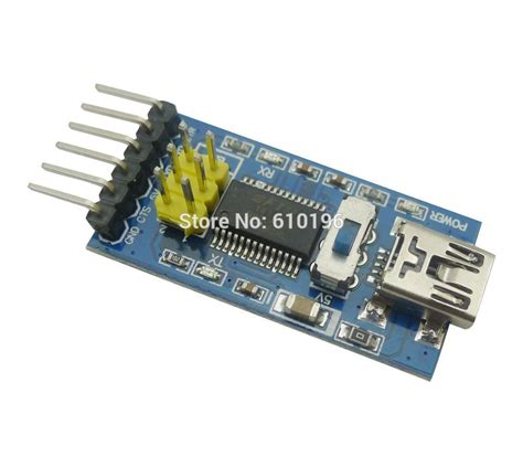 Ftdi Usb To Ttlrs232 For Arduino ftdi arduino promotion shop for promotional ftdi arduino