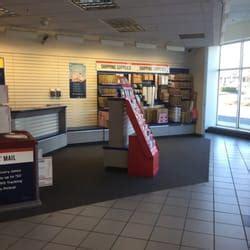 Centerpoint Post Office by Us Post Office Postkantoren 618 Center Point Way