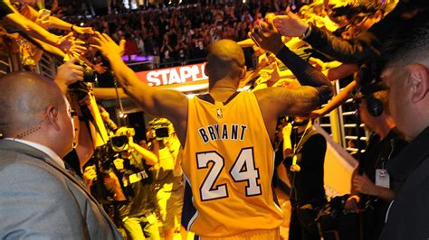 kobe bryant rip wallpapers  pictures  greepx