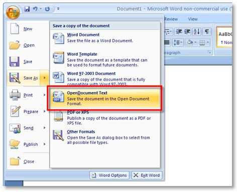 where is the insert comment in microsoft word 2007 2010 2013 and 2016