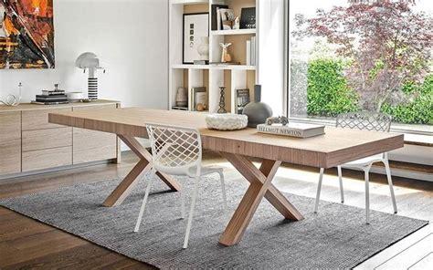 tavoli sala da pranzo calligaris tavolo calligaris tavoli