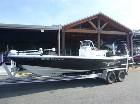 boat trailers for sale wide bay 2012 black jack 224 gulf to lake marine and trailers