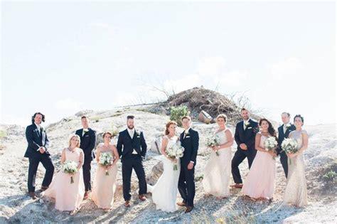 wedding venues sydney scotia and glamorous wedding in cape breton scotia scotia wedding