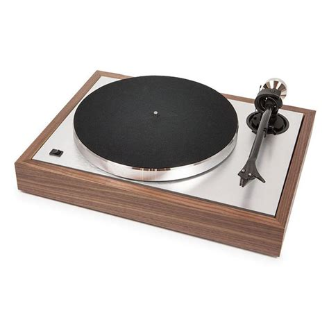 Hoodie Pro Dj Pioneer Hitam pro ject the classic sub chassis turntable walnut turntablelab