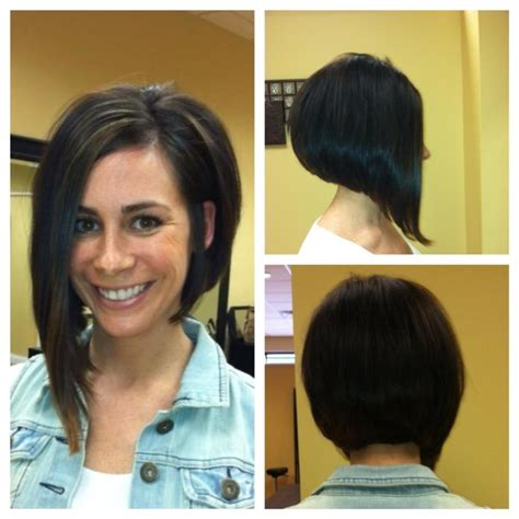 from asymmetrical to diagonal forward from asymmetrical to diagonal forward hairstylegalleries com