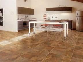 Kitchen Floor Tile Size Ceramic Kitchen Floors Grey Porcelain Floor Tile Kitchen