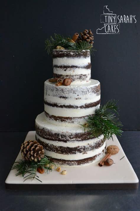 pretty weddings wedding pasteles de boda decoracion bodas torta navidad