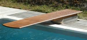 Swimming Pool With Diving Boards 28 Awesome Swimming Pools With Diving Boards Pixelmari