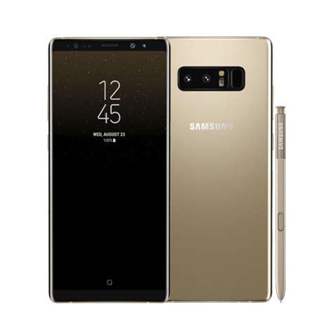 Samsung Note 8 Gold samsung galaxy note 8 price in pakistan buy galaxy note 8 64gb dual sim maple gold n950fd