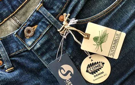 Stylehive Buzz Eco Friendly Threads From Supayana Clothing Fashionistas Only Pleasehippies Need Not Apply Fashiontribes Fashion by United States Of America Cone Denim Thread Unveil