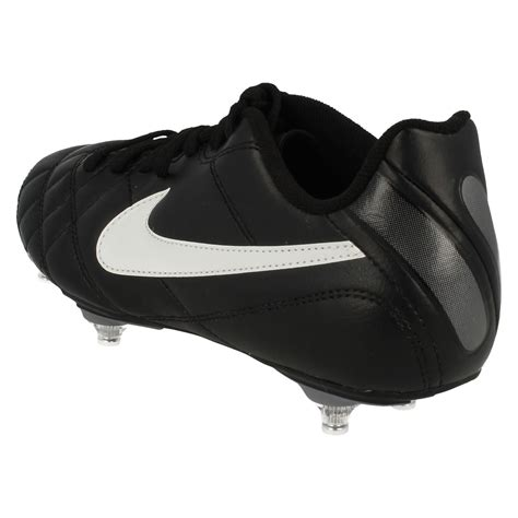 nike football shoes for boys boys nike football boots jrtiemporio ebay