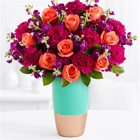 Flower Promo proflowers coupons promo codes free shipping march 2017